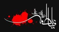 پیامبر (ص) در عروسی زهرا (س) یک دست پیراهن نو به زهرا داده بود تا در شب عروسی بپوشد، هنگامی که فاطمه (س) به خانه ی زفاف رفت، بر سجاده […]