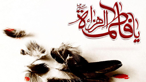 اگر به دقت به آیات قرآن مجید نظری بیفکنیم و رابطه برخی از آیات آن را در مورد حضرت زهرا مورد توجه قرار دهیم، خواهیم دید که پروردگار عالم عذاب […]